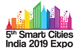 5th Smart Cities India 2019