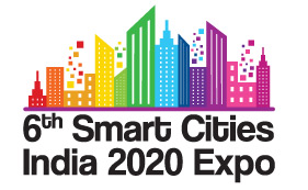6th Smart Cities India 2020