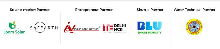 Solar e-market Partner