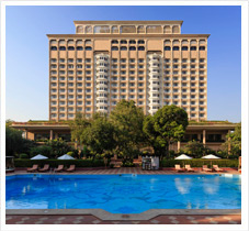 The Taj Mahal Hotel 5*