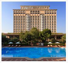 The Taj Mahal Hotel 5*