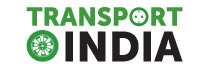 Transport India Expo