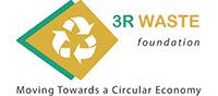 3R Waste