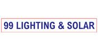 99 Lighting & Solar