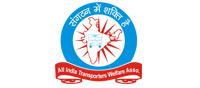All India Transporters Welfare Association (AITWA)