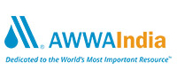 American Water Works Association (AWWAIndia)