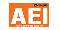 Asia Electronic Industry (AEI) (Dempa Publications)