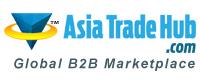 AsiaTradeHub.com