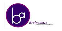 Brainamaze