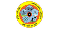 Central Water Commission