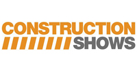 Construction Shows
