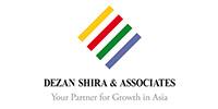 Dezan-Shira