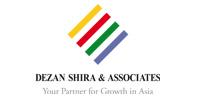 Dezan Shira & Associates