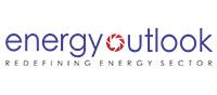 Energy Outlook Magazine