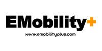 EMobility+