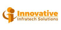 Innovative Infratech