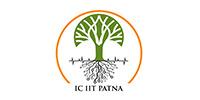 Incubation Centre IIT Patna