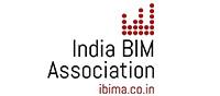 India BIM Association