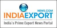 Indiaexportnews.com