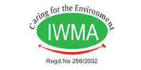 Industrial Waste Management Association