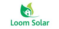 Loom Solar.com