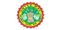 M.P. State Electronics Development Corporation Ltd