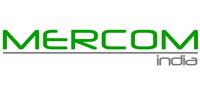 Mercom Communications India