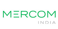 Mercom India