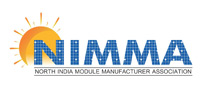 North India Module Manufacturer Association (NIMMA)