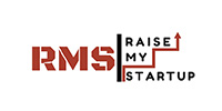 Raise My Startup