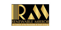 Renewable Mirror