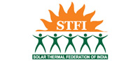 Solar Thermal Federation of India (STFI)