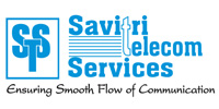 Savitri Telecom Services