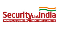 Security Link India