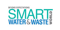 Smart Water & Waste World