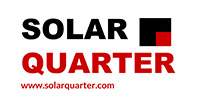 Solar Quarter