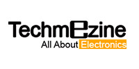 All About Electronics(Techmezine)