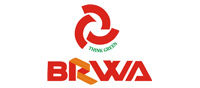 Battery Rickshaw Welfare Association (BRWA),
