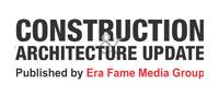 Construction Architecture Update