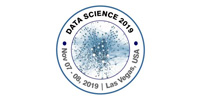 Data Science Conference 2019