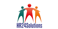 HR 24 Solutions