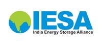 India Energy Storage Alliance (IESA)