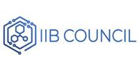 Institute of iBusiness Council.com