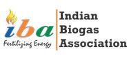 Indian Biogas Association