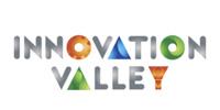 Innovation Valley