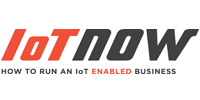 IoT Now - How to run an IoT enabled business.