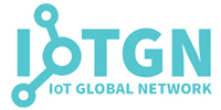 IoT Global Network