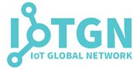 IoT Global Network