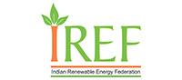 Indian Renewable Energy Federation (IREF)