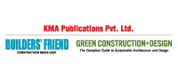 KMA Publication Pvt. Ltd.